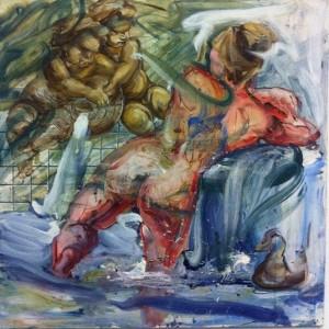 Ilka-Meschke-Hamburg-Art-Week-2013-300x300