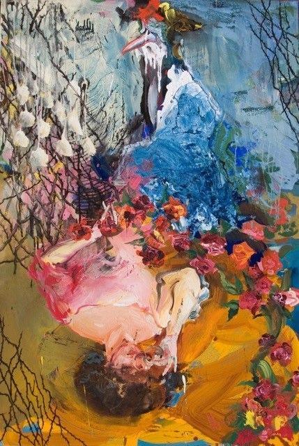 Ilka-Meschke-Tantalus-Hochzeit-180x120-2007