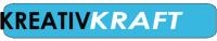 Kreativkraft - Agentur für Online-Marketing